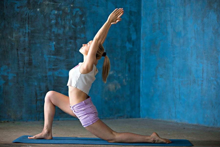 wat is het voordeel van hot yoga Wat is het voordeel van Hot Yoga? - Wereld van Yoga