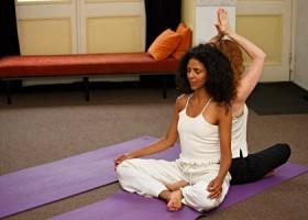 6 yogastudio's hatha yoga rotterdam delfshaven yomabe