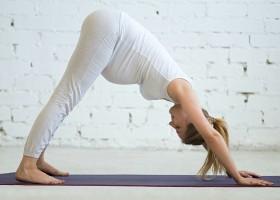 zwangerschapsyoga in amsterdam 3 yogastudio's voor zwangerschapsyoga in Amsterdam - Wereld van Yoga