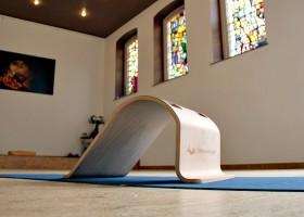 Achteroverbuigboogje-critical-alignment-integrale-yoga-schiedam-rotterdam-wereld-van-yoga Wat is Critical Alignment Yoga? - Wereld van Yoga