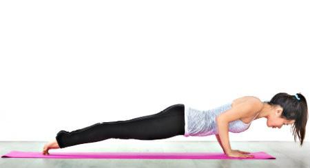 soorten-yoga-welke-past-bij-mij-krachtig-lichaam