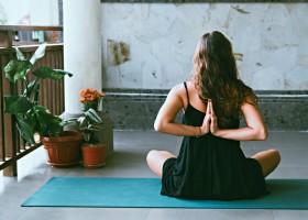 4 tips yin yoga studio utrecht 4 yoga studio's voor Yin Yoga in Utrecht - Wereld van Yoga