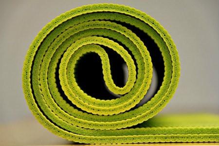wat is restorative yoga de beste yoga mat