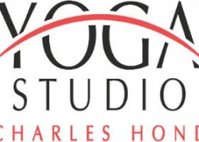 Charles-Hond-Iyengar-Yoga-Rotterdam-logoo Wereld van Yoga