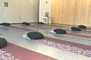 yoga rotterdam oost capelle aan den ijssel gewoon yoga