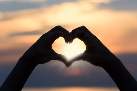 yoga geluk emoties goede relaties
