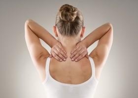 5 yoga oefening nek schouders 5 x yoga oefening voor nek en schouders - Wereld van Yoga