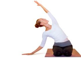 Yoga school Den Haag Khagaya Yoga