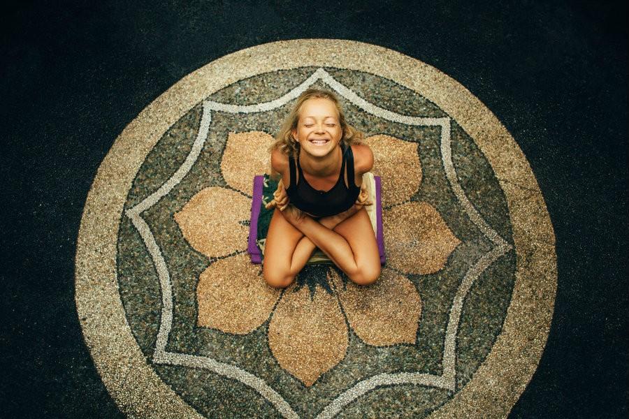 Ashtanga yoga en vinyasa yoga de verschillen Wat is het verschil tussen Ashtanga Yoga en Vinyasa Yoga? - Wereld van Yoga