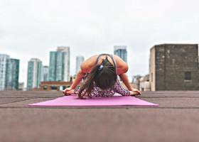 yin yoga den haag Yin Yoga in Den Haag: tips voor yogastudio's! - Wereld van Yoga