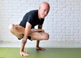 Yoga-Studio-Yoga-Minds-Amstelveen-hatha-pradipika Wereld van Yoga