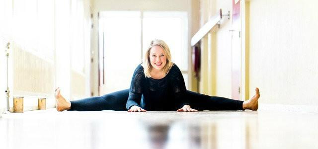 yin-yoga-ruimte-flexibiliteit-lichaam-marijke-van-der-graaf-kingfisher-yoga-rotterdam Yin Yoga: extra ruimte en flexibiliteit in je lichaam - Wereld van Yoga