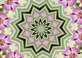 mandalas kleuren leuk meditatief Mandala's kleuren: leuk en meditatief! - Wereld van Yoga