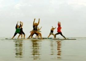 Yoga-studio-Yoga-Today-Weesp-Supyoga Wereld van Yoga