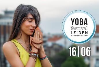 yogafestivals 2019 overzicht leiden