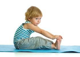 kinderyoga wat is peuteryoga Kinderyoga: wat is peuteryoga? - Wereld van Yoga
