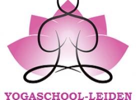 Yoga-studio-Yogahaven-Leiden-logo 2 Wereld van Yoga