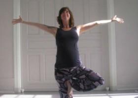 Bhumi Yoga Maastricht Boompose Wereld van Yoga