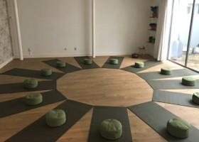 yoga utrecht centrum zuid yogastudio yoga mindz