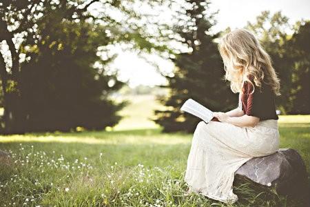 verschil yoga mindfulness mindful boek lezen