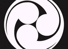 Yogastudio-DianavanGelder-Den Haag-logo Wereld van Yoga