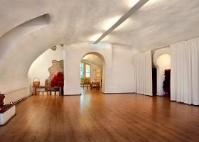 Yoga school Utrecht Yoga Utrecht