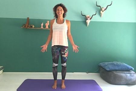 5-yogaoefeningen-jaar-afsluiten-berghouding