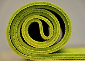 hoe kies je de beste yoga mat Hoe kies je de beste yoga mat? - Wereld van Yoga