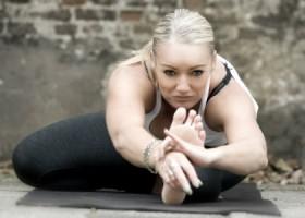 Yoga-Studio-Yoga-Rebels-Kapelle-Zeeland-Yin-stretch Wereld van Yoga